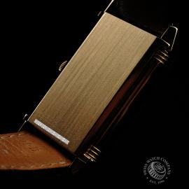 JL22116S Jaeger Le-Coultre Reverso Day:Night Close9