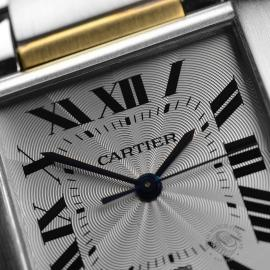 CA20441S_Cartier_Tank_Francaise_Large_Size_Close8.JPG