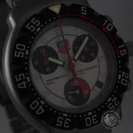 TA20830S Tag Heuer Formula 1 Close1