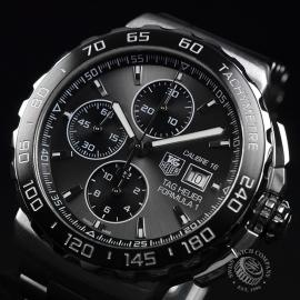 TA20879S_Tag_Heuer_Formula_1_Calibre_16_Chronograph_Close2_1.JPG