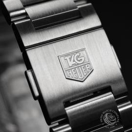TA20588S_Tag_Heuer_Carrera_Calibre_16_Automatic_Chrono_Close8.JPG