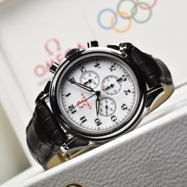OM19420S_Omega_De_Ville_Co_Axial_Chronograph_Olympic_Edition_Close10.JPG