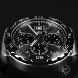 TA20879S_Tag_Heuer_Formula_1_Calibre_16_Chronograph_Close8_1.JPG