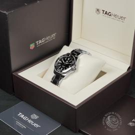 TA22242S Tag Heuer Aquaracer Box