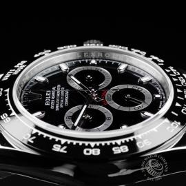 RO21722S Rolex Daytona - Cerachrom Bezel Model Close6