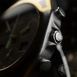 OM20406S Omega Vintage Polaris Quartz Close7