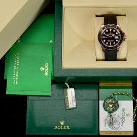 Rolex-Everose-RO20585-Box.jpg