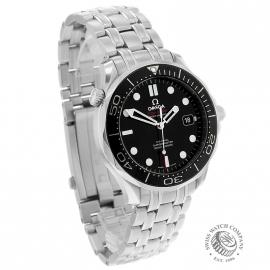 OM20623S_Omega_Seamaster_Professional_Co_Axial_300m_Main_2.jpg