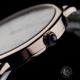 CA22220S Cartier Ronde Louis Close  9