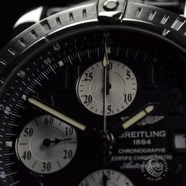 BR19844S_Breitling_Chronomat_Evolution_Close7_1.jpg