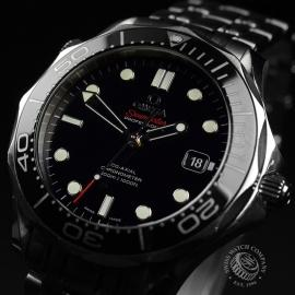 OM20623S_Omega_Seamaster_Professional_Co_Axial_300m_Close3.JPG