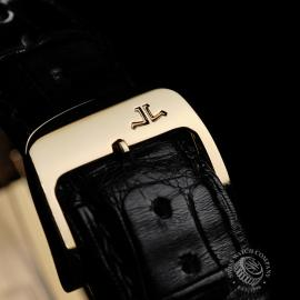 JL22116S Jaeger Le-Coultre Reverso Day:Night Close8