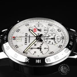 CH21954S Chopard Mille Miglia Chronograph Close6 1
