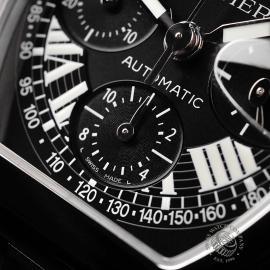 CA22020S Cartier Roadster Chronograph Close4 1