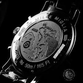 CH21954S Chopard Mille Miglia Chronograph Close10