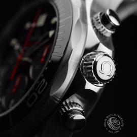 OM21118S_Omega_Seamaster_Professional_Chronograph_Co_Axial_Close3.JPG