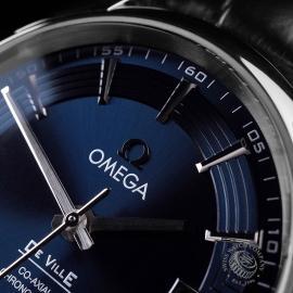 OM21566S Omega De Ville Hour Vision Close3