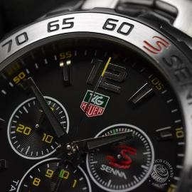 TA20488S_Tag_Heuer_Formula_1_Chronograph_SENNA_Edition_Close6.JPG