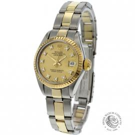 RO19621-Datejust-Box 1