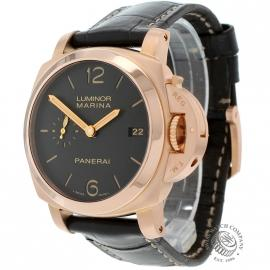 Panerai Luminor Marina 1950 3 Day Automatic
