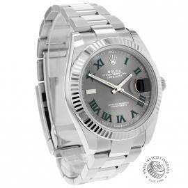 RO20652S_Rolex_Datejust_41mm_Dial.jpg
