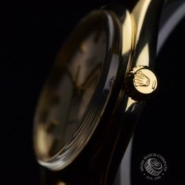 RO20489S_Rolex_Vintage_Oyster_Precision_9ct_Gold_Close2.JPG