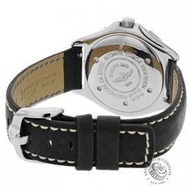 BR21314S Breitling Colt Automatic Back