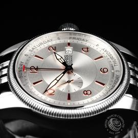 OR21845S Oris Big Crown Small Second Pointer Day Close6 1