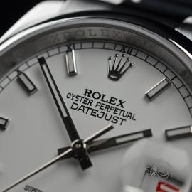 RO20710S_Rolex_Datejust_Close4.JPG