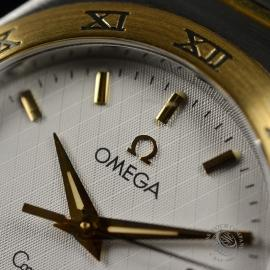 OM20741S_OM20741S_Omega_Ladies_Constellation_Close5_2.JPG