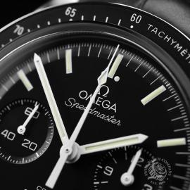 OM19459S_Omega_Speedmaster_Moonwatch_Co_Axial_Chronograph_Close5.JPG