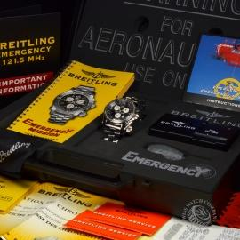 BR1819P_Breitling_Emergency_Mission_Box.JPG