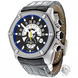 Ebel 1911 Tekton Real Madrid Limited Edition