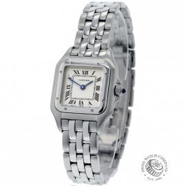 Buy Ladies Rolex Watch Uk