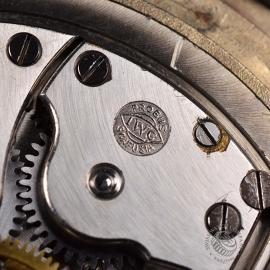 515F Vintage International Watch Company Pocket Watch12 1