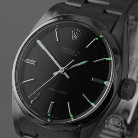 RO20128S_Rolex_Vintage_Oyster_Precision_Close1.jpg