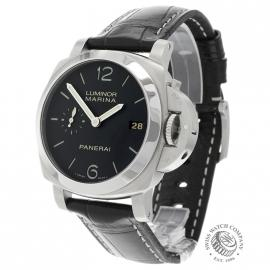 Panerai Luminor Marina 1950 3 Days 42mm