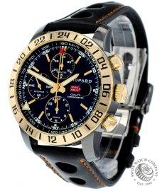 Chopard Mille Miglia Speed Black 2 Limited Edition