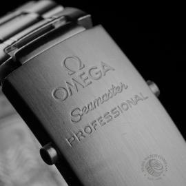 OM22514S Omega Seamaster 300M Close 10