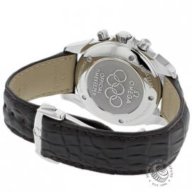OM19420S_Omega_De_Ville_Co_Axial_Chronograph_Olympic_Edition_Back.jpg