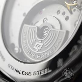 PA20258S-Panerai-Radiomir-Close17