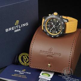 BR22561S Breitling Endurance Pro Box 1