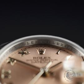 RO20228S-Rolex-Ladies-Datejust-Close6.jpg
