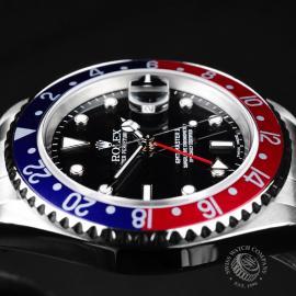 RO21780S Rolex GMT-Master II Close6 1