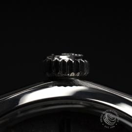 RO20400S_Rolex_Vintage_Oyster_Precision_Close9_1.JPG