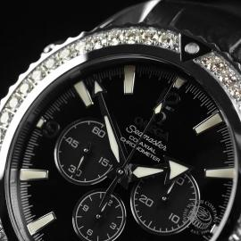 OM18592S_Omega_Seamaster_Planet_Ocean_Chrono_Close5.JPG