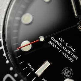 OM20964S_Omega_Seamaster_Professional_Co_Axial_300m_Close7_1.JPG