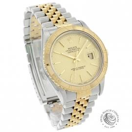 RO19328S_Rolex_Datejust_Turn_O_Graph_Dial_1.jpg