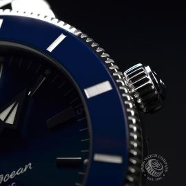 BR20340S_Breitling_Superocean_Heritage_46_Close6_1.jpg
