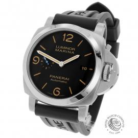 Panerai 1950 Luminor Marina